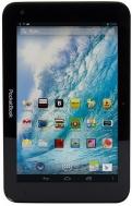 Фото PocketBook SURFpad 2