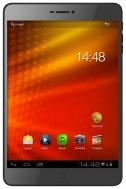 Фото RoverPad Pro 7.85 3G