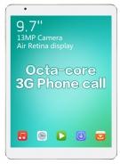 Фото Teclast P98 3G Octa Core