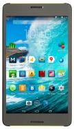 Фото PocketBook SURFpad 4 S