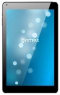Фото Oysters T104 HVi 3G