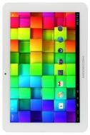 Фото Modecom FreeTAB 1014 IPS X4 3G+