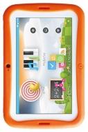 Фото PlayPad 3