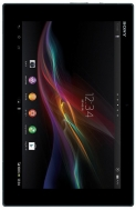 Фото Sony Xperia Z4 Tablet LTE
