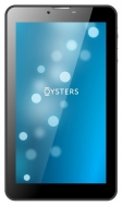 Фото Oysters T72X 3G