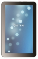 Фото Oysters T102 MR