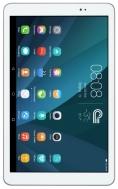 Фото Huawei MediaPad T1 10 LTE
