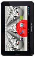 Фото Modecom FREETAB 7002 HD X1 3G Lite