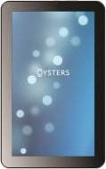 Фото Oysters T102 MS 3G