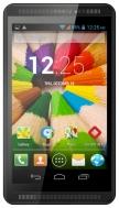 Фото iconBIT NetTAB Pocket 3G GO NT-3610P