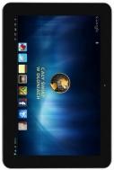 Фото Kiano Core 10.1 dual 3G