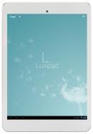 Фото @Lux LuxP@d 8818 Quad Silver