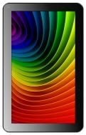 Фото Evromedia Playpad 3G DUO XL