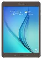 Фото Samsung T550 Galaxy Tab A 9.7