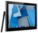 Фото HP Pro Slate 12 Tablet