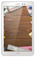 Фото Huawei MediaPad T1 8.0 3G