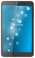 Фото Oysters T84 HVi 3G