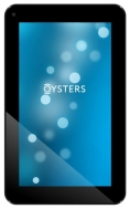 Фото Oysters T72MS