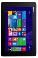 Фото ASUS Transformer Book T100CHI