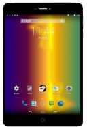 Фото bb-mobile Techno 7.85 3G M785AN
