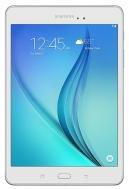 Фото Samsung T355 Galaxy Tab A 8.0
