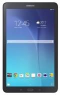 Фото Samsung T561N Galaxy Tab E 9.6