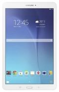 Фото Samsung T560N Galaxy Tab E 9.6