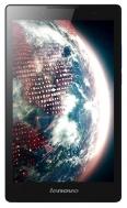 Фото Lenovo TAB 2 A8-50F