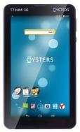 Фото Oysters T72HMi 3G