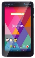 Фото Oysters T72 MR 3G