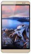 Фото Huawei MediaPad X2 7.0 LTE