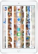 Фото Apple iPad Pro 12.9