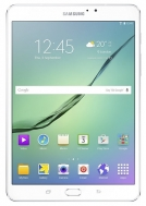 Фото Samsung T710 Galaxy Tab S2 8.0