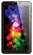 Фото Evromedia PlayPad 3G Note