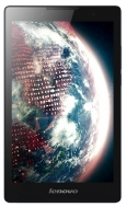 Фото Lenovo TAB 2 A8-50LC