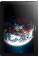 Фото Lenovo TAB 2 A10-70L