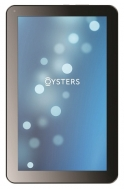 Фото Oysters T102ER 3G