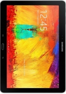 Фото Samsung P607 Galaxy Note 10.1 2014 Edition LTE