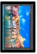 Фото Microsoft Surface Pro 4