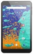 Фото Pixus Touch 8 3G