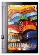 Фото Lenovo Yoga Tablet 3 PRO LTE