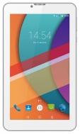 Фото bb-mobile Techno 7.0 3G TM759E