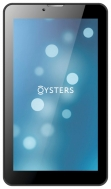 Фото Oysters T74MR