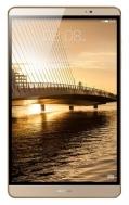 Фото Huawei MediaPad M2 8.0 LTE