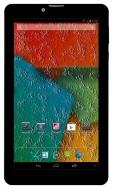 Фото bb-mobile Techno 7.0 3G TM758AB