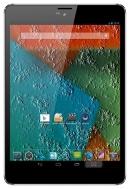 Фото bb-mobile Techno 7.85 3G Slim TM859N