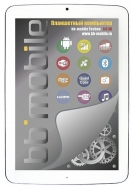 Фото bb-mobile Techno 9.0 3G TM959D