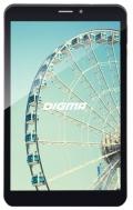 Фото Digma Plane 8.6 3G