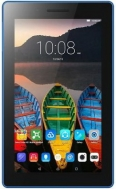 Фото Lenovo TAB 3 Essential 710F