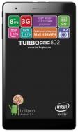 Фото TurboPad 802i